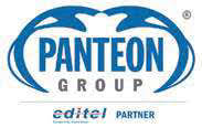 PanteonGroup-Logotip-S